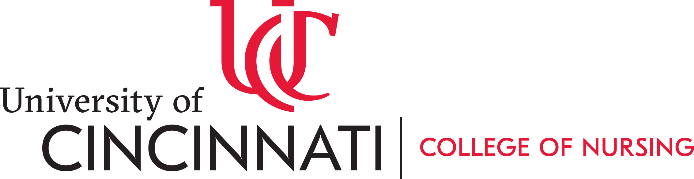 University of Cincinnati College of Nursing